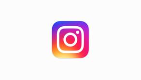 """Instagram започва да крие броя """"харесвания"""", които потребителите получават"""
