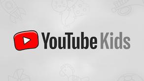 Най-добрите канали за деца в YouTube