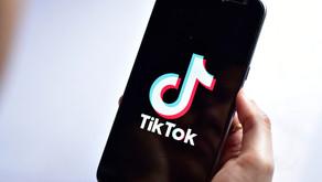 Как социална мрежа TikTok стана популярна почти колкото Facebook
