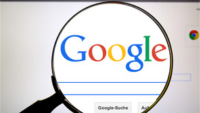 Как да спрем Google да ни следи