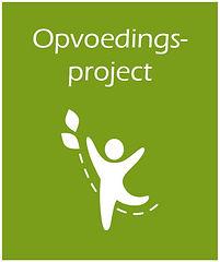 Opvoedingsproject.JPG