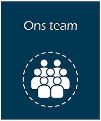 Ons team.JPG