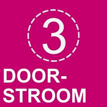 3 aso doorstroom.png