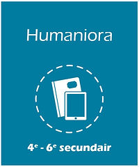 Humaniora.JPG