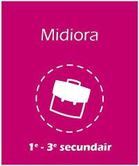 Midiora.JPG
