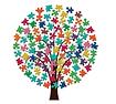 SGSQ logo 2.png