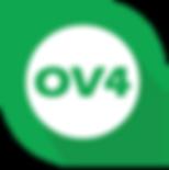 Icoon-OV4-120px.png