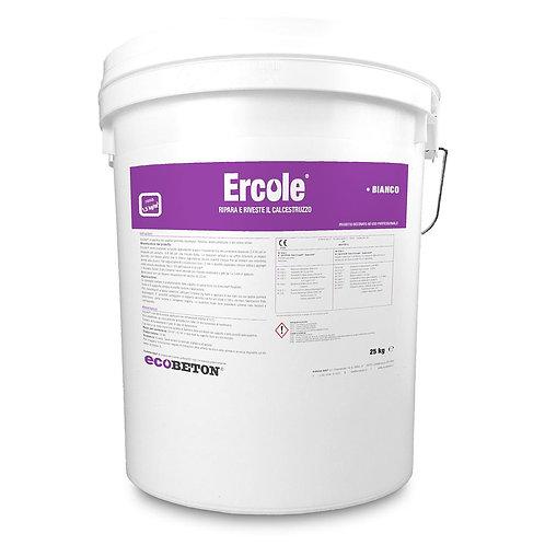 Ercole (25kg)