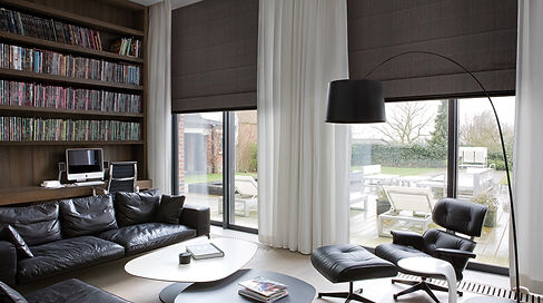 roman-blinds0-image.jpg