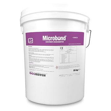 microbond_vodor.jpg