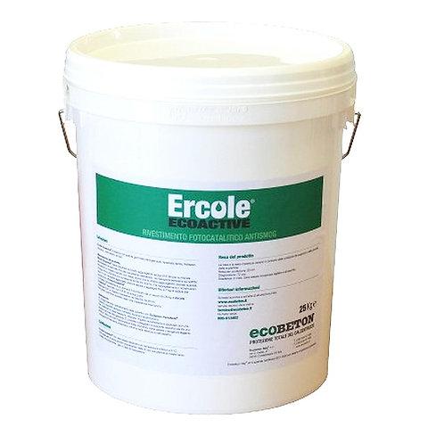 Ercole Ecoactive (5kg)