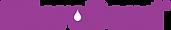 MicroBond-logo1.png