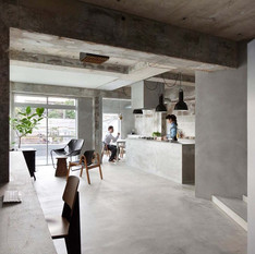 Interior-design-a-concrete-apartment-kit