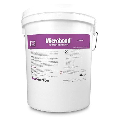 Microbond (25kg)