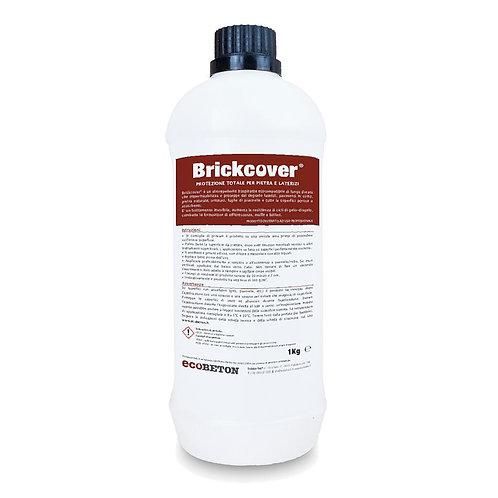 Brickcover (1kg)