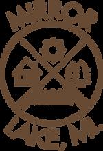 MLA Logo Brn.png