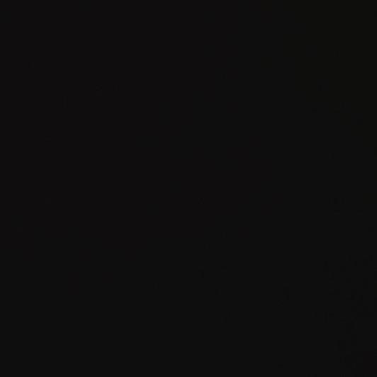 Szürke + 250ml/5l