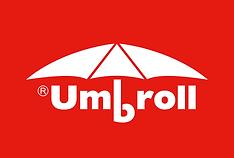 umbroll_logo_piros.png