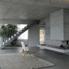 Concrete-fireplace.jpg
