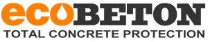 Ecobeton logo