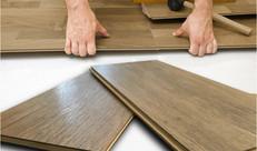 wpc-flooring.jpg