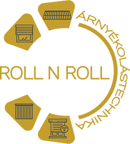 RollNRoll_Mas_forma_3_Vastagabb_PNG.png