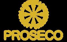 Proseco_logo_sárga.png