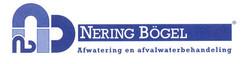 Logo_Nering_Bögel_Weert