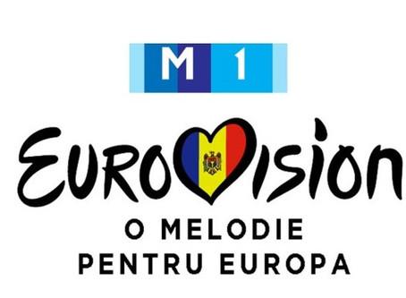 Moldova | TRM Receives 28 songs for O Melodie Pentru Europa 2019