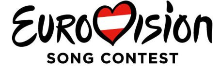 Austria | Will it be a Styrian artist for Austria?