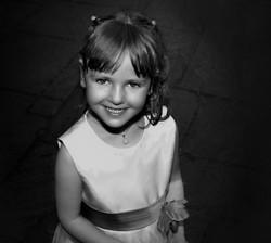 Lou Howell Portrait Photography