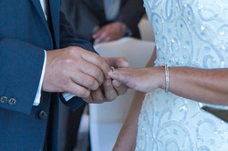 Wedding rings Rugby Warwickshire