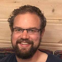 Øyvind Selfors.jpg