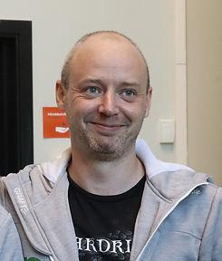 Klatregjengen_2020_edited.jpg
