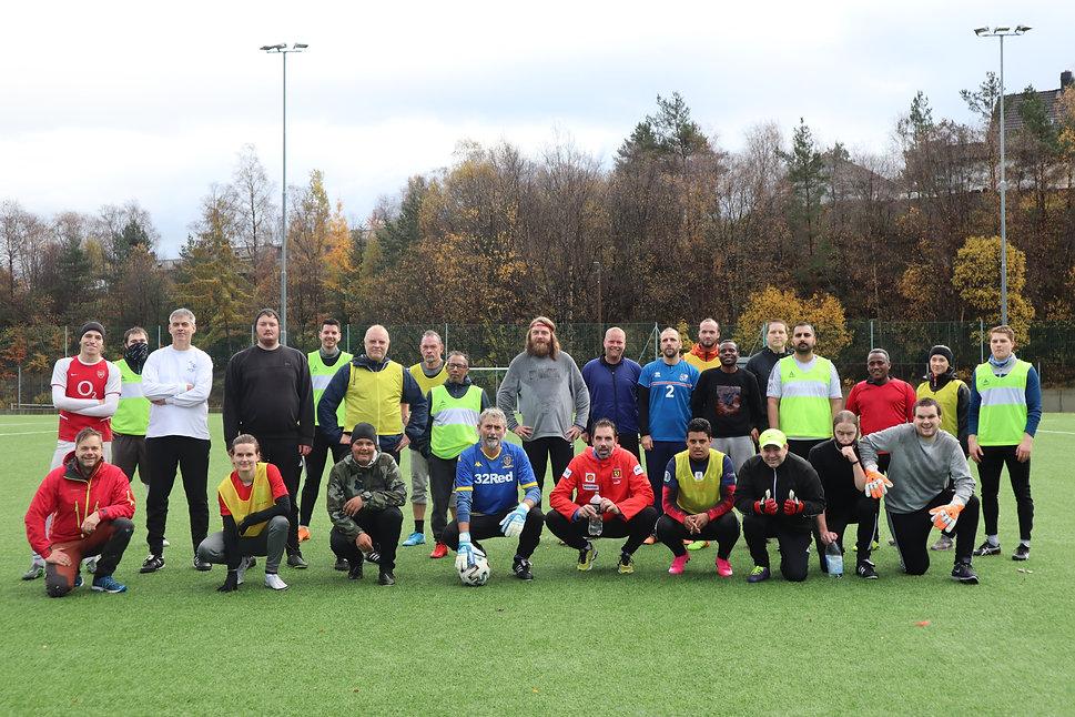 Fotballgruppen.JPG