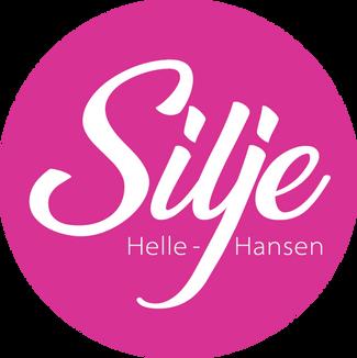 Silje Helle-Hansen - Logo og profilarbeid