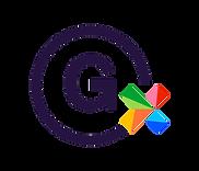 G-symbol.png