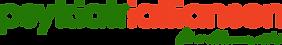 Logo Psykiatrialliansen