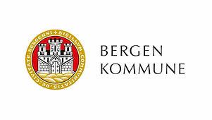 Bergen Kommune Logo.jpg