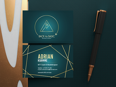 Back to Business_BusinessCards_Mockup.png