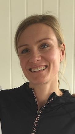 Cecilie Hillesøy.png