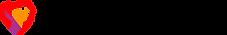 haukeland-logo-sep-2017.png