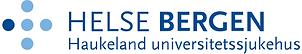 Helse Bergen Logo.png