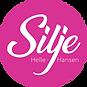 Silje Helle-Hansen_Logo