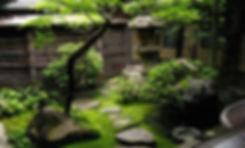 Peacefully-Japanese-Zen-Garden-Landscapi