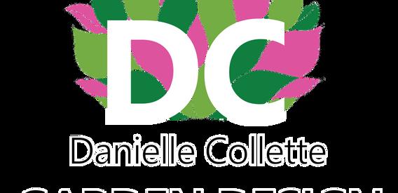 Danielle Collette
