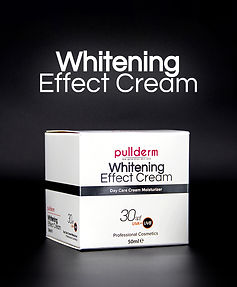 whiteningeffectcream1.jpg