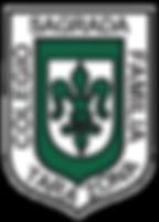 Logo SAFA Tarazona.png