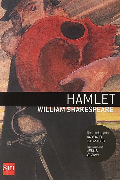 Clad.Hamlet