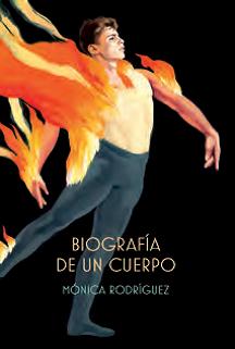 GAM Biografia de Un Cuerpo